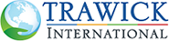 Trawick International, Inc.