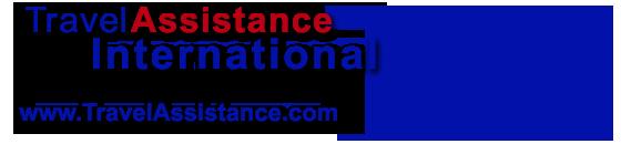 Travel Assistance International
