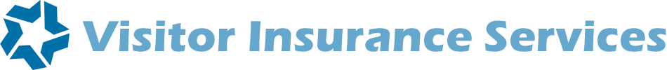 Visitor Insurance Services LLC