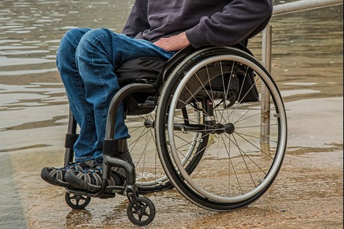 wheelchair_travel
